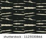 japanese kimono texture organic ...   Shutterstock .eps vector #1125030866