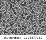 high definition backdrounds and ... | Shutterstock . vector #1125377162