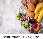 Products Rich In Fiber. Health...