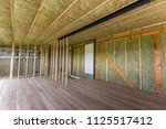 construction and renovation of... | Shutterstock . vector #1125517412