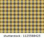 abstract background   colorful... | Shutterstock . vector #1125588425