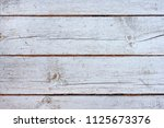 vintage or grungy weathered... | Shutterstock . vector #1125673376