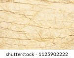 marble texture with natural...   Shutterstock . vector #1125902222