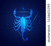 Scorpio Horoscope Sign In...