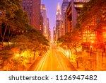 42nd Street  Manhattan Viewed...