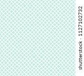 deformed  warped  uneven ... | Shutterstock .eps vector #1127102732