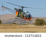 Nyoka Ridge  South Africa 1...