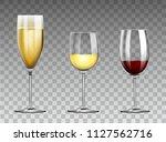 vector illustration of... | Shutterstock .eps vector #1127562716