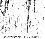 grunge texture   abstract stock ... | Shutterstock .eps vector #1127800916