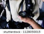 constanta  romania   june 20 ... | Shutterstock . vector #1128050015