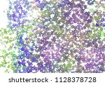 abstract halftone background...   Shutterstock .eps vector #1128378728
