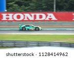 buriram thailand 30jun2018... | Shutterstock . vector #1128414962