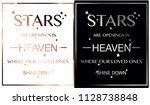 slogans graphic designs fashion ... | Shutterstock .eps vector #1128738848