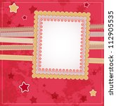Romantic Scrapbook For...
