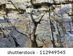 Permian Sedimentary Rocks ...