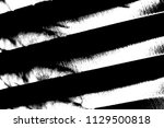 abstract background. monochrome ... | Shutterstock . vector #1129500818