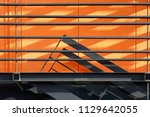 abstract background on the...   Shutterstock . vector #1129642055