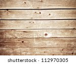 wooden wall texture  wood... | Shutterstock . vector #112970305