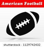 illustration of american...   Shutterstock .eps vector #1129742432