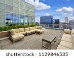 Luxury Apartment Building...