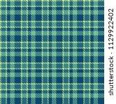 seamless tartan vector pattern   Shutterstock .eps vector #1129922402