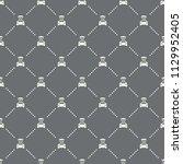 seamless carwash pattern on a...