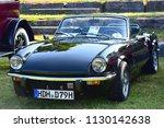 heidenheim germany july 08 2018 ...   Shutterstock . vector #1130142638