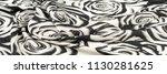 texture  background  pattern. a ... | Shutterstock . vector #1130281625