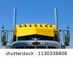 cumberland county  pa  usa  ... | Shutterstock . vector #1130338808