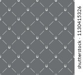 seamless attract pattern on a...