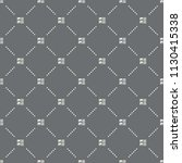 seamless news feed pattern on a ...