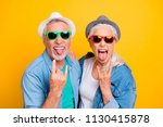 my parents are crazy  music... | Shutterstock . vector #1130415878