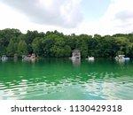 Elkhart Lake Wisconsin
