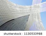 computer graphic image of...   Shutterstock . vector #1130533988