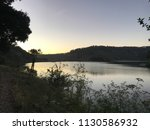 anthony chabot regional park ... | Shutterstock . vector #1130586932