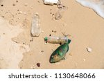 symptoms approaching ecological ... | Shutterstock . vector #1130648066