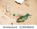 Plastic Causes Death Of...