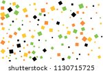 many stylish  modern and nice... | Shutterstock .eps vector #1130715725