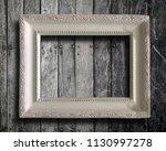 close up... | Shutterstock . vector #1130997278