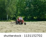 brahmenau   germany  old  but... | Shutterstock . vector #1131152702