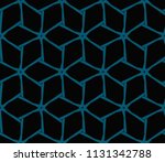 abstract background with... | Shutterstock .eps vector #1131342788