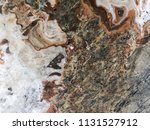marble with white and grey... | Shutterstock . vector #1131527912