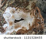 marble stone abstract texture... | Shutterstock . vector #1131528455