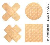 creative vector illustration of ... | Shutterstock .eps vector #1131577232