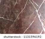 marble texture background | Shutterstock . vector #1131596192