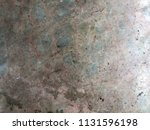 marble texture background | Shutterstock . vector #1131596198