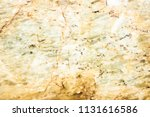 old marble texture or background | Shutterstock . vector #1131616586