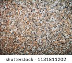 surface of  the  marble texture ... | Shutterstock . vector #1131811202