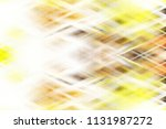 colorful striped pattern for... | Shutterstock . vector #1131987272