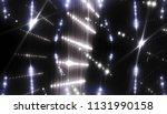 rays of light background.... | Shutterstock . vector #1131990158